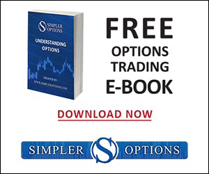 binary option books gratis modals