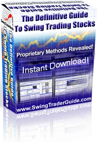 Swing trading strategies beginners